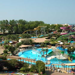 Aqualand Cap d'Agde's profile photo