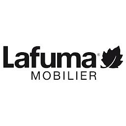 HAATCH Lafuma mobilier