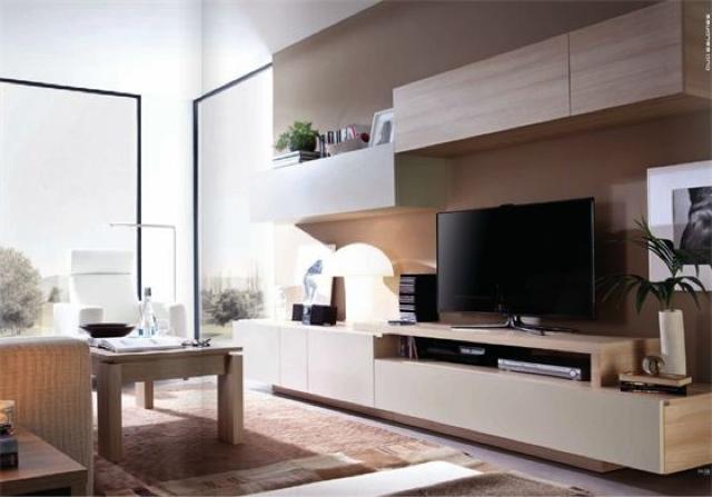 Muebles Modulares Salon Modernos. Simple Medium Size Of Muebles ...