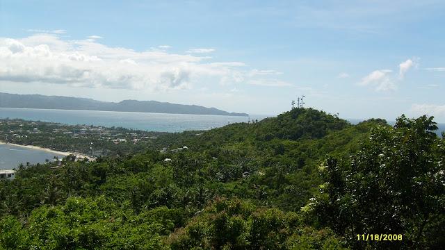 Из зимы в лето. Филиппины 2011 - Страница 5 S6300817
