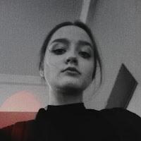 Une Beatrice's avatar