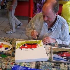Weekend Emmeloord 2 2011 - image022.jpg