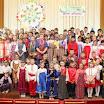 II межрайонный детский фестиваль национальных культур «Венок дружбы» (май 2015 г.)