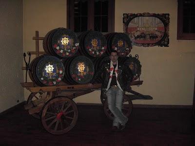 Viaje a Croacia Abril 2008 042.jpg
