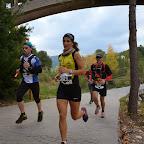 III-Trail-Montanejos-30K-Campuebla-0034.JPG
