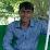 Ashvin Thummar's profile photo