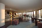 Фото 6 Sundance Resort ex. Aegean Dream Resort