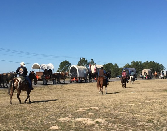 south texas trail riders (3)