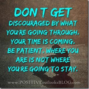 dont-get-discouraged1