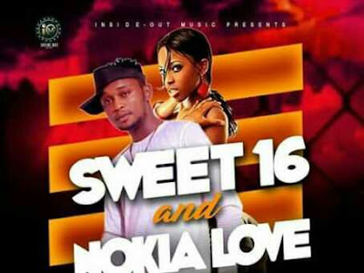[MUSIC]: Tommy 2Klose - Sweet16 + Nokia Love