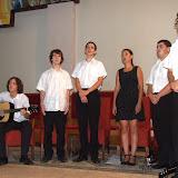 2010 Augusztus-Szent István-ms