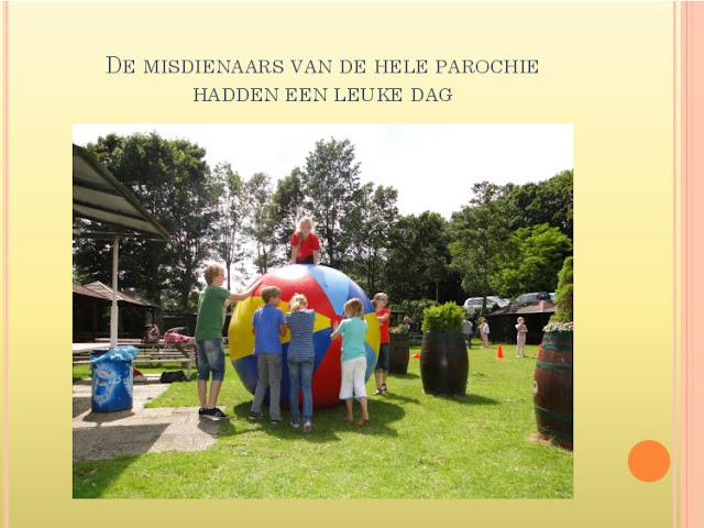 Jaaroverzicht 2012 locatie Hillegom - 2070422-37.jpg