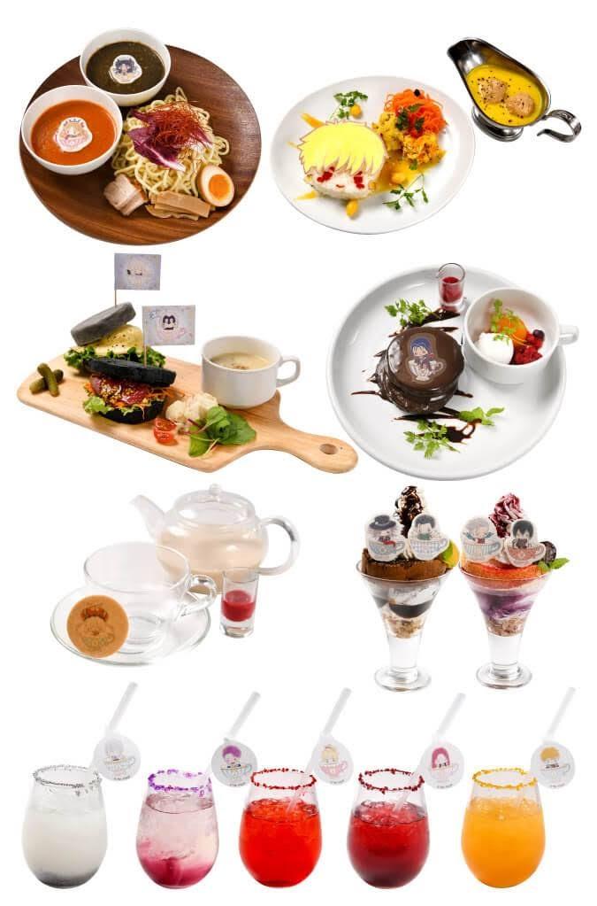 fg-fategrandorder-cafe-20180823-02-2.jpg