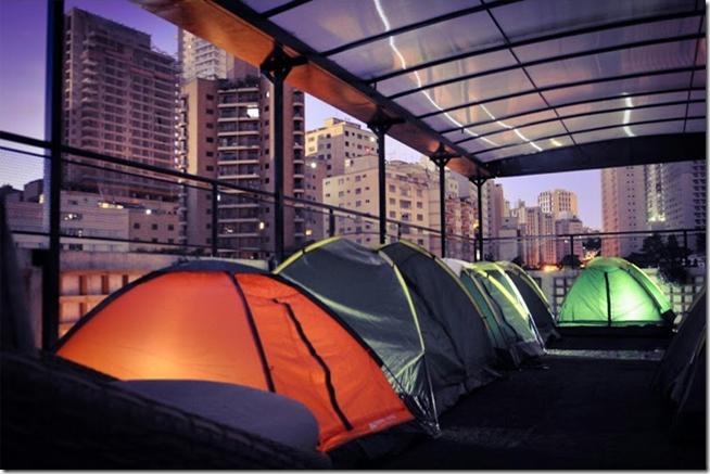camping-urbano-laje-akihostel