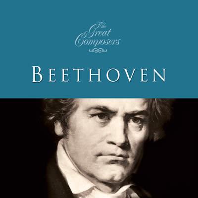 Beethoven - Discografia Torrent