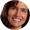Sharon Altman