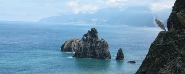 Excursões na Madeira