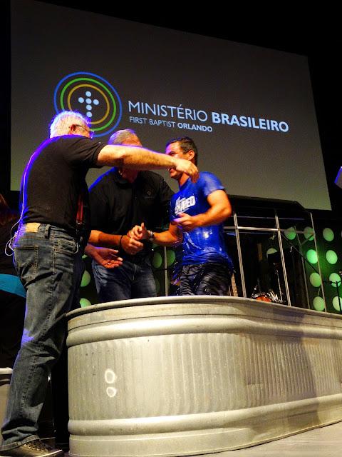 Culto e Batismos 2014-09-28 - DSC06480.JPG