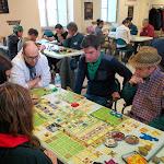 Agricola2015-LesTablesdOlonne_074.jpg