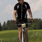 2013.06.02 SEB 32. Tartu Rattaralli 135 ja 65 km - AS20130602TRR_822S.jpg