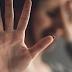 Em Cuité (PB): pai é preso suspeito de estuprar e engravidar as duas filhas