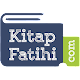 Download Kitap Fatihi For PC Windows and Mac