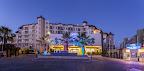 Фото 7 Bella Resort Hotels & SPA ex. Riva Bella