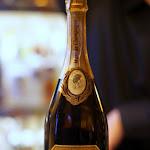 Marc de Champagne Demoiselle Vranken.jpg