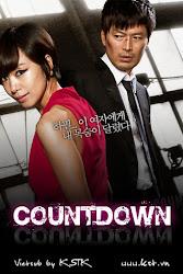 Countdown - 10 Ngày Để Sống 2011