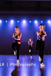 Han Balk Voorster Dansdag 2016-4918.jpg