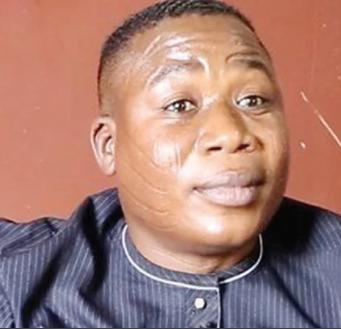 We expect Buhari's government to expose those sponsoring Kanu and Igboho - Northern Groups