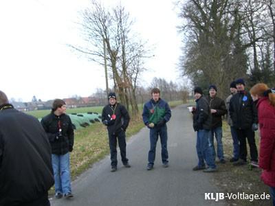 Boßeln 2006 - CIMG0504-kl.JPG