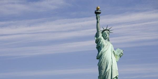 Tugu Kebangaan Amerika Diilham Dari Imej Wanita Arab.jpg