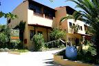 Acrotel Elea Village Hotel