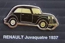 Renault Juvaquatre 1937 (04)