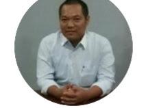 Gelapkan APBDes Dan Tagihan Pajak Desa Tahun 2020, Kepala Desa Wonosari Siwalan  Melarikan Diri