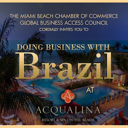 Doing Business with Brazil