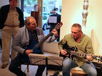 07. East2East gitárduó koncertje emelte az esemény színvonalát (Eichinger Tibor, Kéri Gábor).JPG