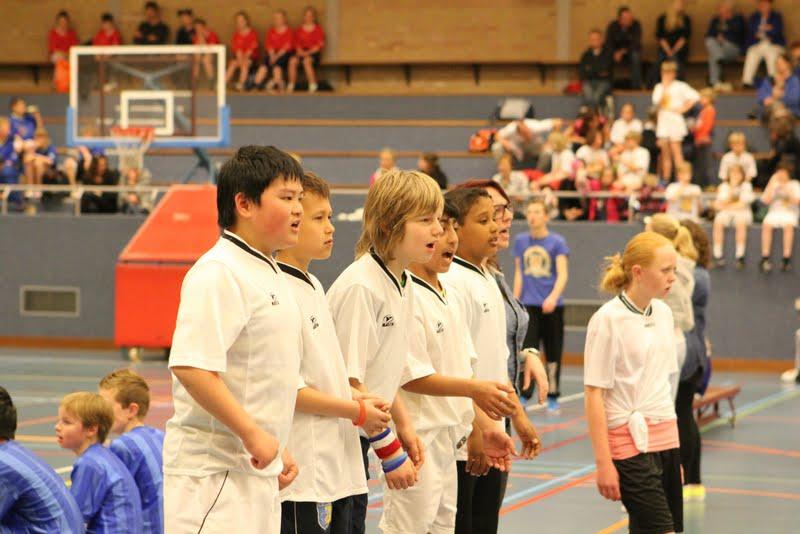 Basisscholen toernooi 2012 - Basisschool%2Btoernooi%2B2012%2B39.jpg