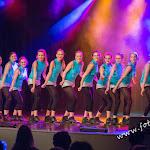 fsd-belledonna-show-2015-399.jpg