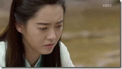 Hwarang.E08.170110.540p-NEXT.mkv_000[75]
