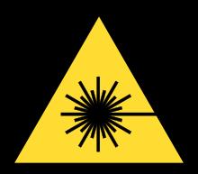 [Image: Warnung%2520vor%2520Laserstrahl.png]