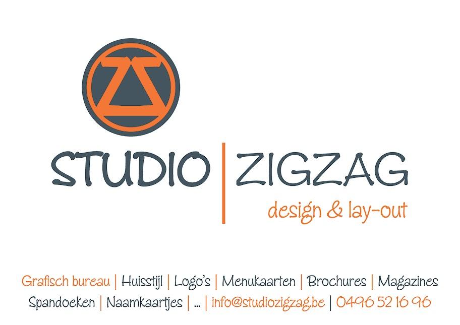 Studio Zig Zag