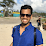 Shubhendu Shekhar's profile photo