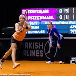 Dinah Pfizenmaier - Porsche Tennis Grand Prix -DSC_2140.jpg