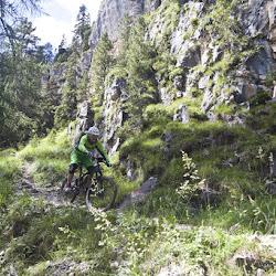 eBike Camp mit Stefan Schlie Murmeltiertrail 11.08.16-3444.jpg