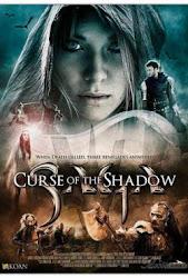 Dragon Lore: Curse Of The Shadow - Truyền thuyết rồng thiên