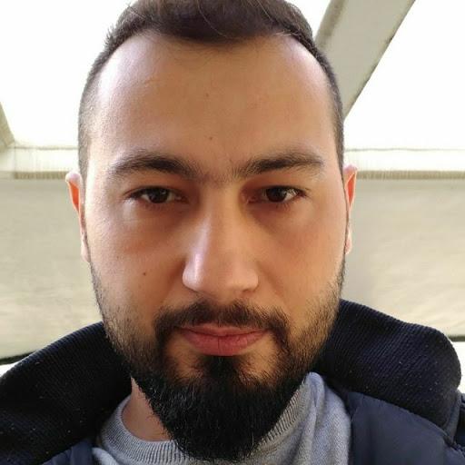 Huseyin Enjin ile Dex Borsalar