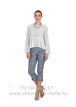 Fly Girl SS17 084.jpg