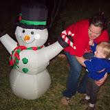 Christmas Lights - 115_8818.JPG